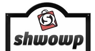 Shwowp