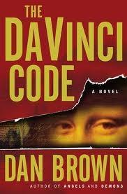 Dan-brown-davinci-code