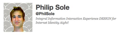 Phillip-sole-twitter-profile