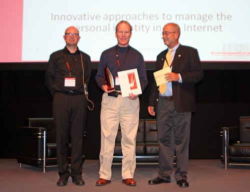 Eic-2011-privacy-award-lg
